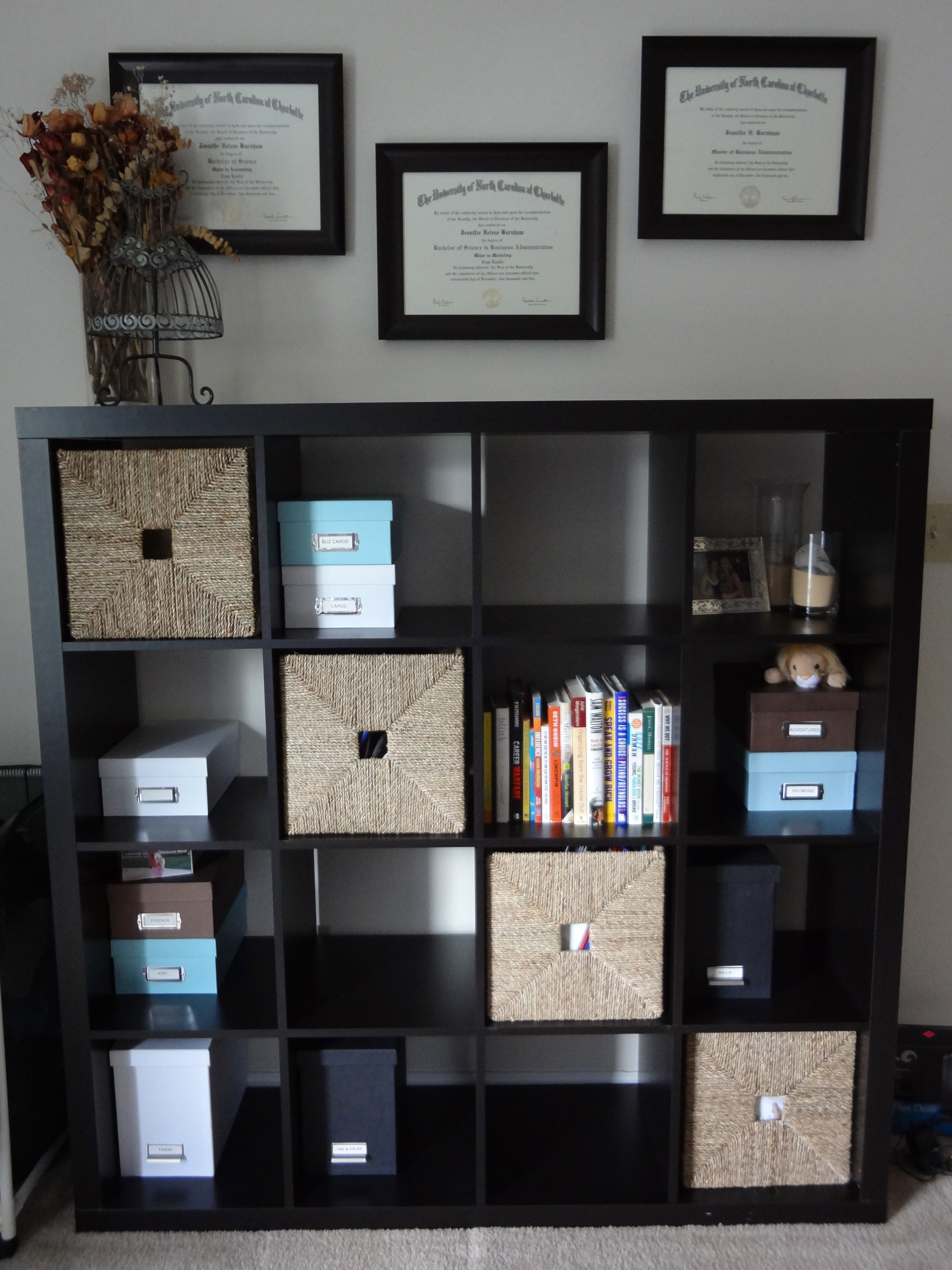 Very Impressive portraiture of The Expedit bookcase is by far my favorite piece of furniture from  with #367295 color and 3456x4608 pixels