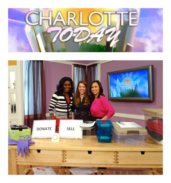 Charlotte Today Show Pure & Simple.jpg