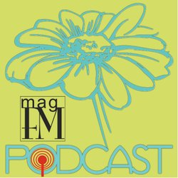 FMM Podcast