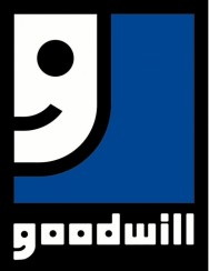 Goodwill WOW! Blog Contributors