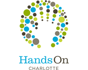 Hands On CLT