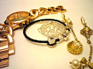 Sarah's Jewelry