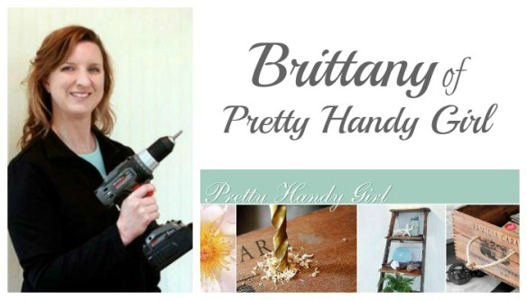 Brittany PHG complete
