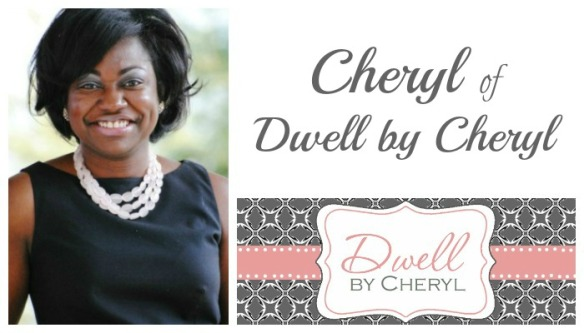 Cheryl DBC complete