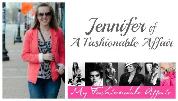 Jen MFA complete