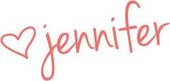 love-Jennifer